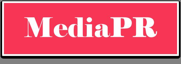 Media PR